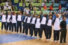 Team_USA_-_Mens_Basketball_-_Beijing_2008_Olympics_(2752008101)