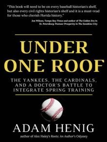 under-one-roof-by-adam-henig-front-cover