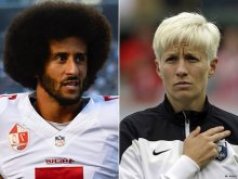 megan-rapinoe-and-colin-kaepernick-x750
