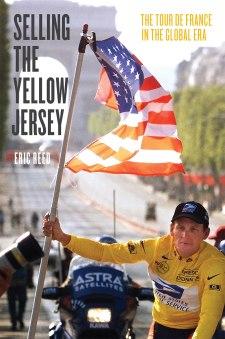Selling Jersey.jpg