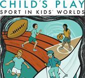 childs-play-feature