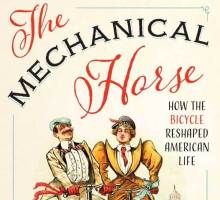 mechanical-horse-feature
