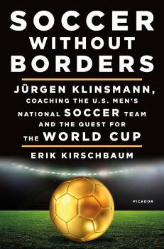 soccer-borders