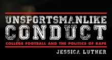 unsportmanlike-conduct-feature