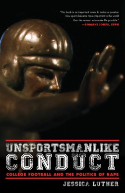Unsportmanlike Conduct.jpg