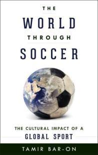 world-soccer