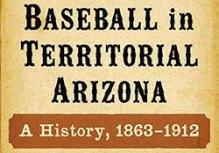 arizona-baseball-feature