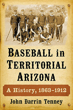 arizona-baseball