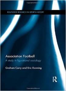 association-football