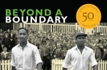 beyond-a-boundary-feature