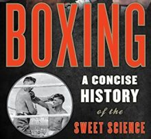 boxing-feature