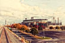 engineers-view-chicago-white-sox-us-cellular-field-southside-hdr-thomas-woolworth