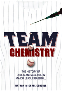 team-chemistry-cover