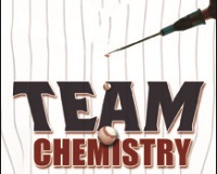 team-chemistry-feature