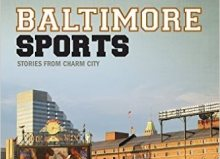 baltimore-sports-feature