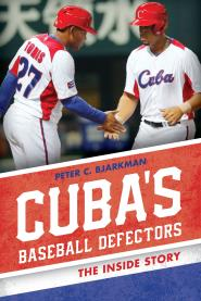 cubas-baseball-defectors