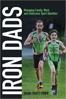 iron-dads