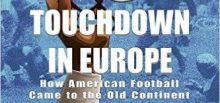 touchdown-in-europe-feature