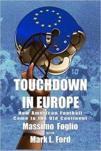 touchdown-in-europe