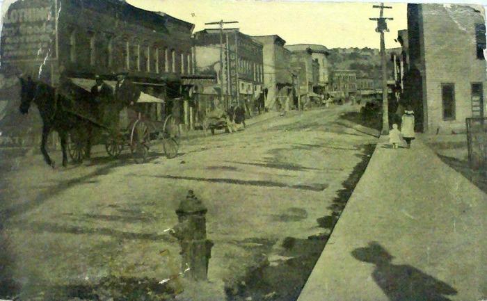 cf-1890s_1
