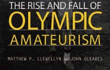 olympic-amateurism-feature