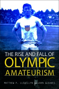 olympic-amateurism