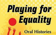 playing-for-equality-feature