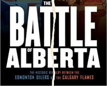 battle-of-alberta-feature