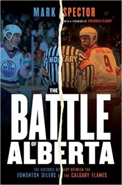 battle-of-alberta