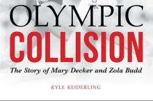 olympic-collision-feature