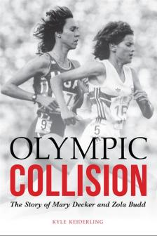 olympic-collision