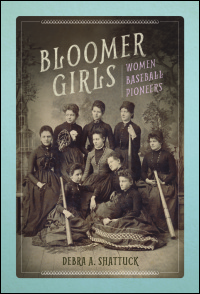bloomer-girls