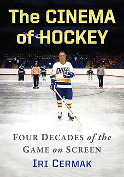 Cinema of Hockey
