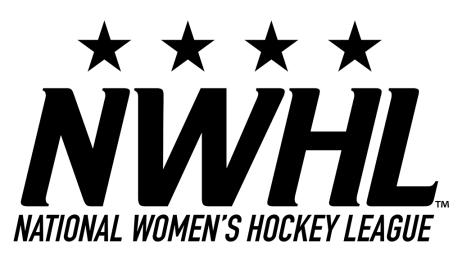 NWHL.png
