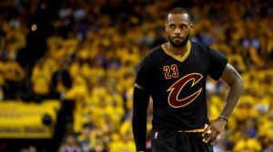 160623-lebron-james-e1484634450879