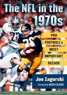 NFL 19702