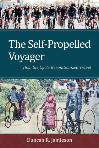 The_Self-Propelled_Voyager_cover