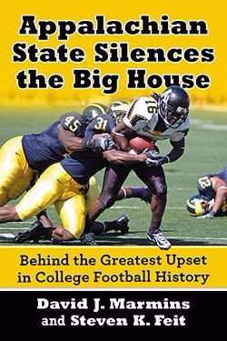 Appalachian-State-Silences-Big-House
