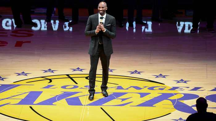 kobe_iso_retirement_ceremony_1218