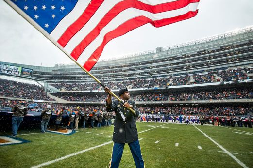 Military_service_members_honored_during_Chicago_Bears_game_141116-A-TI382-323