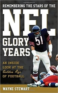 NFL Glory