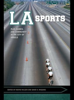 LA Sports
