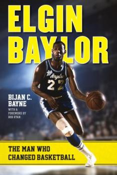 Baylor Cover