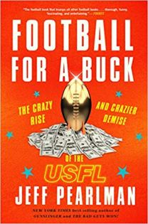Football for a buck2