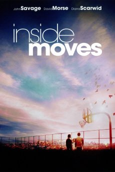 inside moves