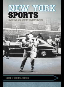 ny sports