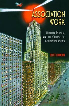 Association Work cover