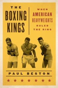 Boxing Kings