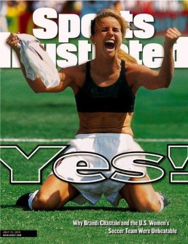 0002390_brandi-chastain-of-the-usa