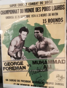 Photo_d'une_affiche_de_Mohamed_Ali_et_George_Foreman
